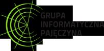 Grupa Informatyczna Pajęczyna – Wojciech Durczok