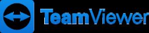 Zdalna pomoc - teamweaver